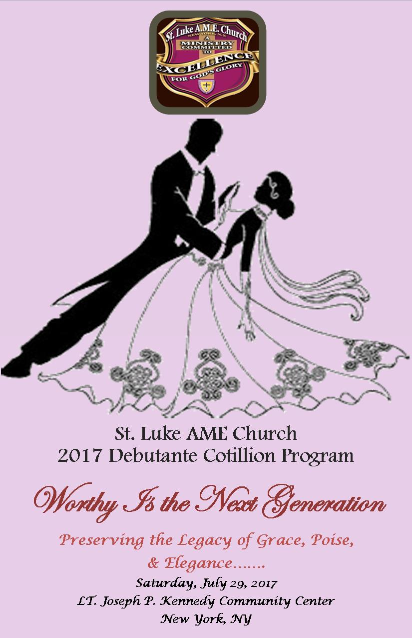 Cotillion program.pub