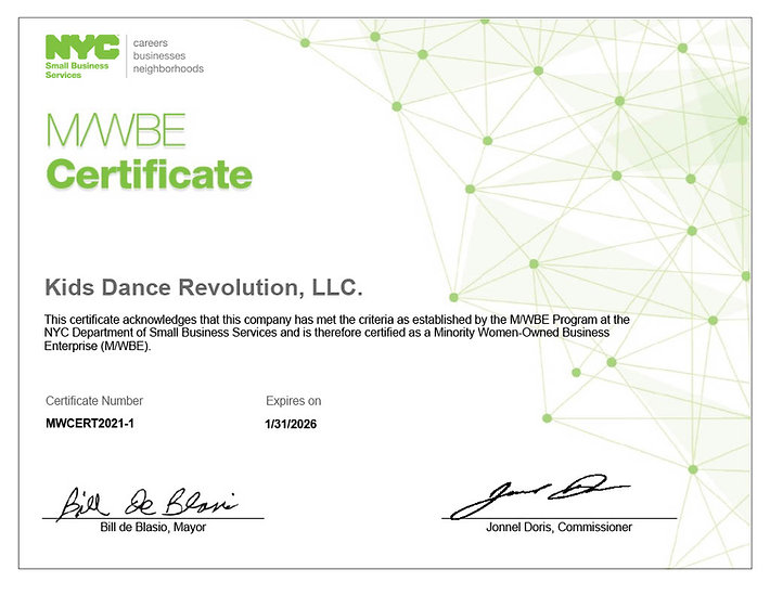 MWBE Certification1024_1.jpg