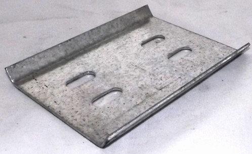 simple design of kickflat product