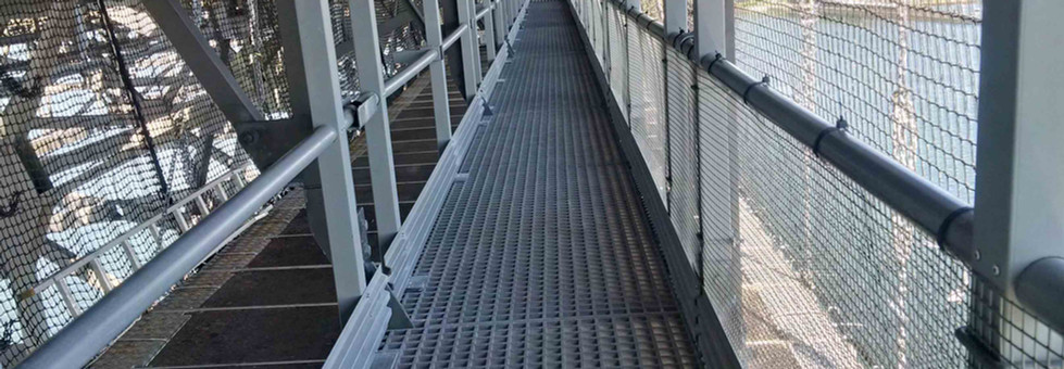 GRP-COMPLETED-ON-FORTH-BRIDGE