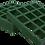 Thumbnail: Moulded GRP Grating Panels