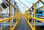 GRP handrail.jpg