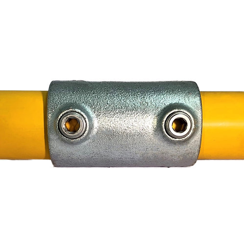 External Tube Connector (149)