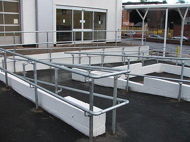2007-11-11 08.02.46 DDA Clamp Handrail.j
