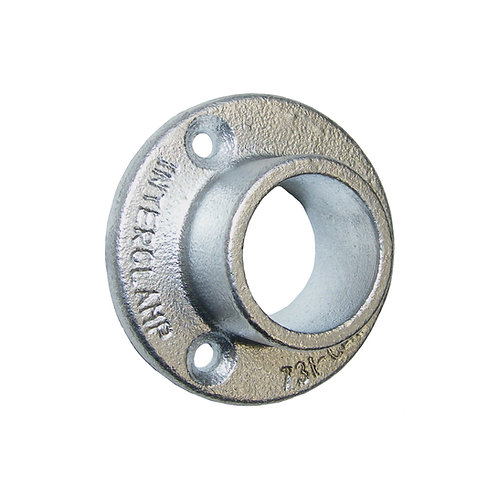 DDA Clamps Fittings