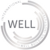 What is the WELL Building Standard?