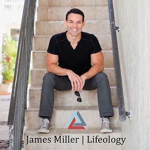 James MIller   LIfeology Radio.jpg