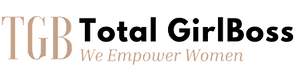 Total-GirlBoss-Logo-transparent-1.png