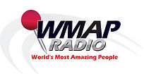 WMAP RADIO LOGO_HI RES_NO DROP SHADOW_jp