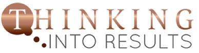 TIR Logo.png