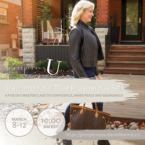 ProsperousU_Social-Promotion-Post (1).pn