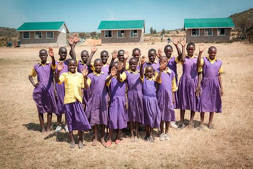 Unstoppable_Foundation_SchoolCommunitySh