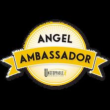 AngelAmbassadorBadge_300x300.png