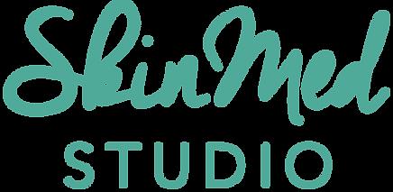 SkinMed Studio Dallas, Texas