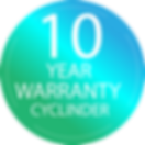 10-year-warranty-cylinder.png