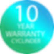 10-year-warranty-cylinder.png