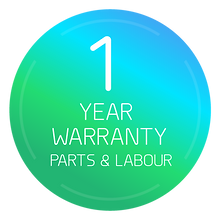 1_Year_Warranty_Parts_Labour_Stamp.png