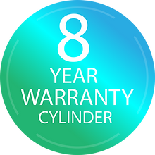 8-year-warranty-clinder.png