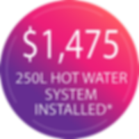 250L-Installed.png