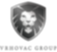 Vrhovac Group Logo