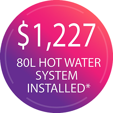 80L-Installed.png