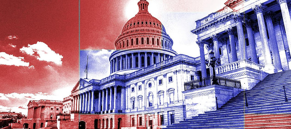 legislate-congress_term limits.jpg