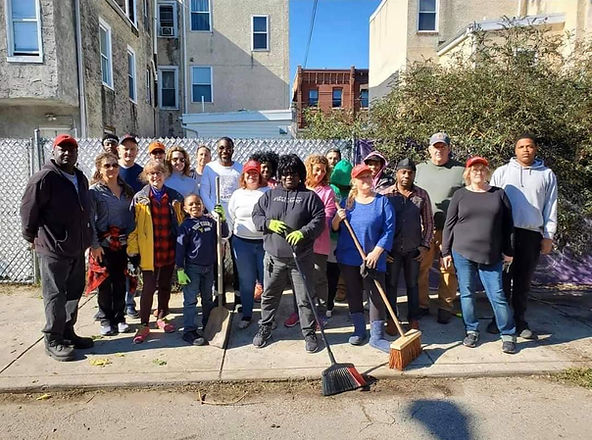 Philly Cleanup_Unity.jpg