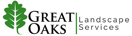 great oaks landscape logo for james.jpg