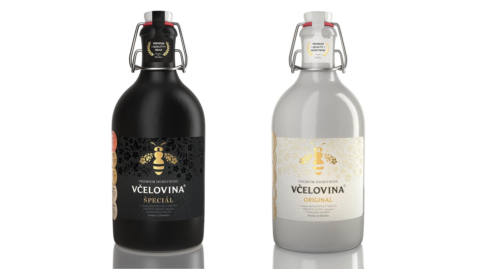 Vcelovina_Black_and_White