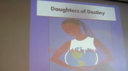 PEAR2011 Daughters of Destiny (102).jpg