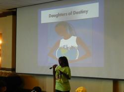 PEAR2011 Daughters of Destiny (63).JPG