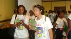 PEAR2011 Daughters of Destiny (25).jpg