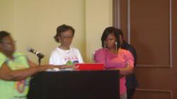 PEAR2011 Daughters of Destiny (15).jpg