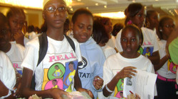PEAR2011 Daughters of Destiny (6).jpg