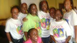 PEAR2011 Daughters of Destiny (51).jpg
