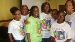 PEAR2011 Daughters of Destiny (101).jpg