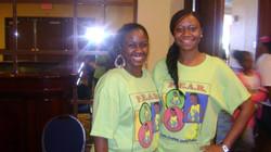 PEAR2011 Daughters of Destiny (52).jpg