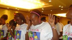 PEAR2011 Daughters of Destiny (54).jpg