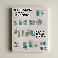 34_CoHOBP_ENG_thehousingdesignhandbook.j