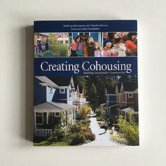 16_CoHOBP_ENG_creatingcohousing.jpg