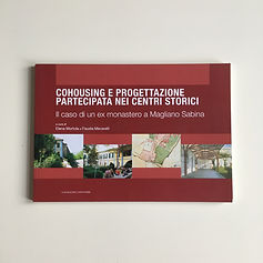 42_CoHOBP_IT_cohousingeprogettazione.jpg