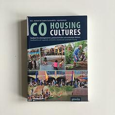 10_CoHOBP_EN_cohousingcultures.jpg