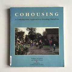 21_CoHOBP_ENG_cohousing.jpg