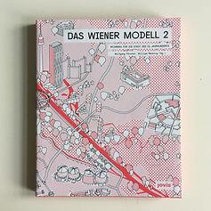 13__CoHOBP_DE_ENG_daswienermodell2.jpg