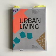14_CoHOBP_ENG_urbanliving.jpg