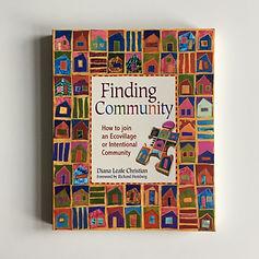 29_CoHOBP_ENG_findingcommunity.jpg