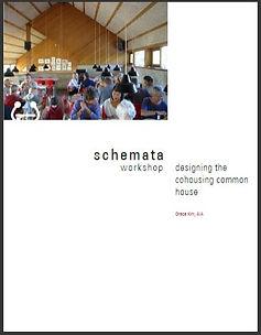 schemata_designing the cohosuing common
