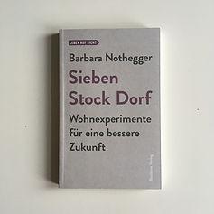 18_CoHOBP_DE_seibenstockdorf.jpg