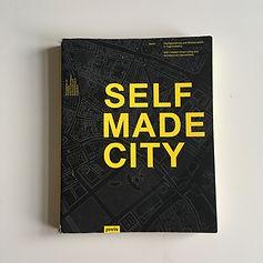15_CoHOBP_ENG_selfmadecity.jpg