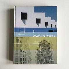 22_CoHOBP_ENG_collectivehouseing.jpg